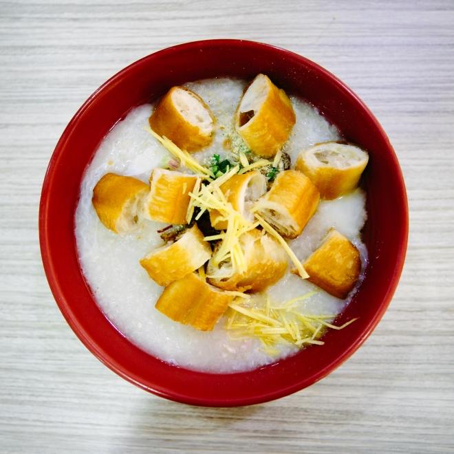 FoodSIN_Blog_001-2
