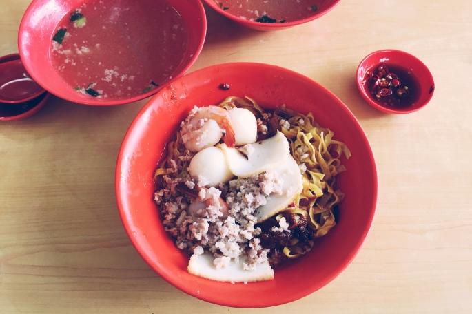 FoodSIN_Blog_003.jpg