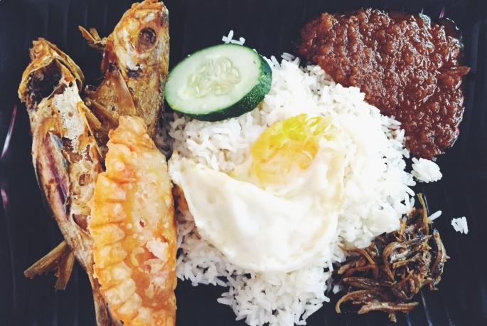 FoodSIN_Blog_004