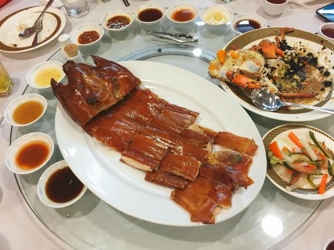 FoodSIN_Blog_007