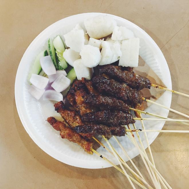 FoodSIN_Blog_017