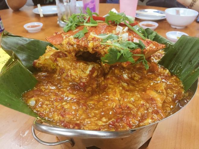 FoodSIN_Blog_020.jpg